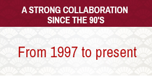 http://www.elyt-lab.com/content/strong-collaboration-90s